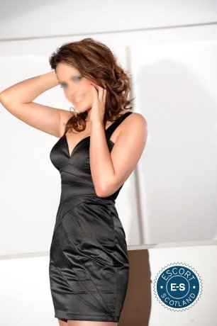 Book a meeting with British Victoria in Inverness today