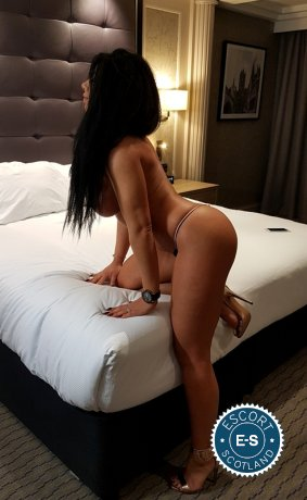 Shania is one of the much loved massage providers in . Ring up and make a booking right away.