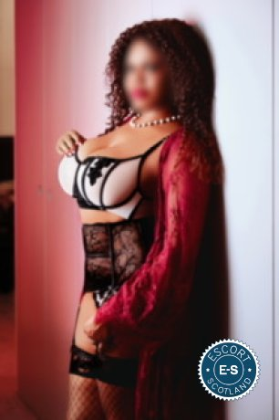 Meet the beautiful Kristy in   with just one phone call