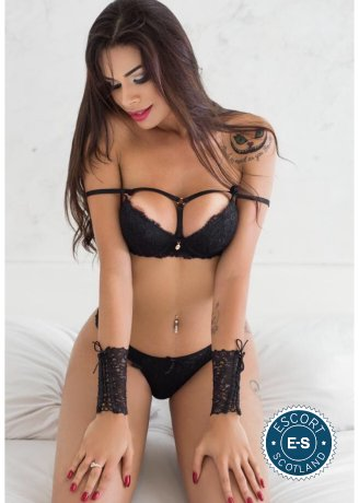 Danny Jenner TS is a sexy American Escort in