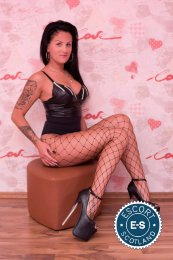 Book a meeting with Carla in Glasgow City Centre today