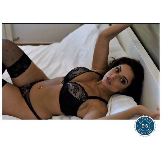 The massage providers in Edinburgh are superb, and Rosa Massage is near the top of that list. Be a devil and meet them today.