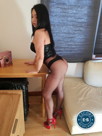 Monica 480 is a very popular Romanian Escort in Edinburgh