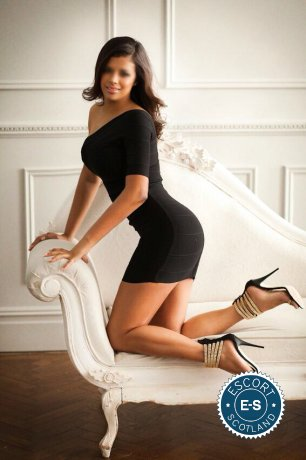 Mara is a very popular Brazilian escort in Inverness, Highland