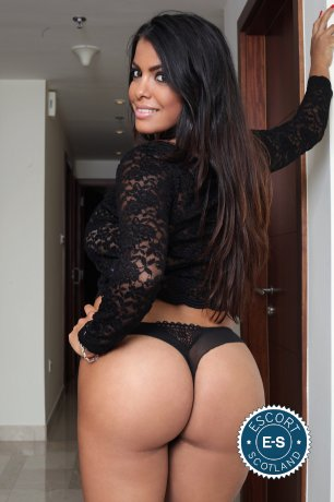 Leidy is a very popular American Escort in