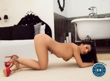 Book a meeting with Hanna VIP in Glasgow City Centre today