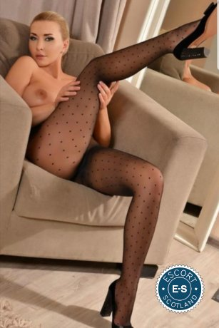 Ana Sweet & Sexy is a super sexy Spanish Escort in Glasgow City Centre