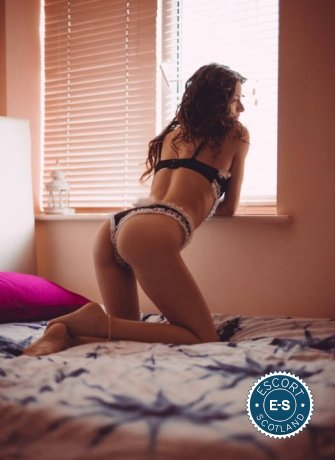 Diana is a hot and horny Dutch Escort from Virtual