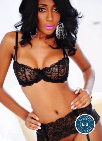 Spend some time with Diamond Diva in Aberdeen; you won't regret it