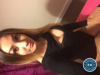 Meet the beautiful Amy Love 21 in   with just one phone call