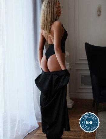 Book a meeting with Carmelita in Glasgow City Centre today