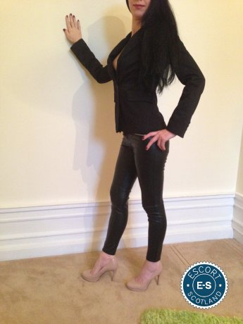 Meet the beautiful Jully in   with just one phone call