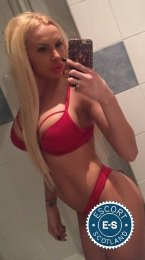 Book a meeting with Vanessa in Glasgow City Centre today