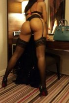 Fitassfiona - escort in Glasgow City Centre