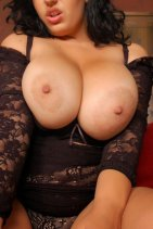 Huge Natural Boobs Melany - escort in Glasgow City Centre
