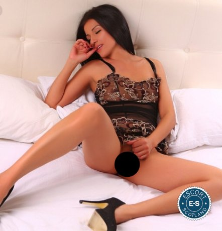 Michelle is a sexy Lithuanian escort in Glasgow City Centre, Glasgow