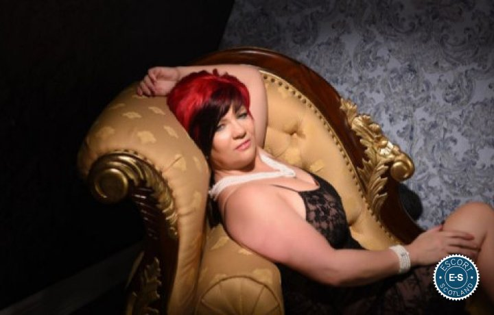 Spend some time with Mature Scottish Katarina 52 in ; you won't regret it