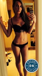 Book a meeting with Ciara in Glasgow City Centre today