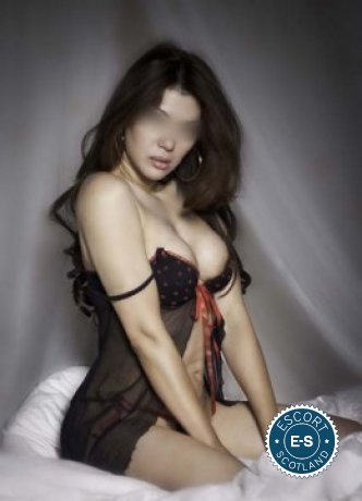 Book a meeting with Cherrie in Glasgow City Centre today