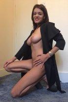 Raluca - female escort in Aberdeen