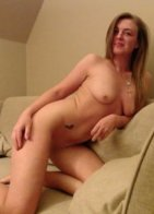 Ruby Please - escort in Glasgow City Centre